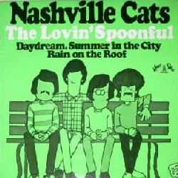 Nashville Cats