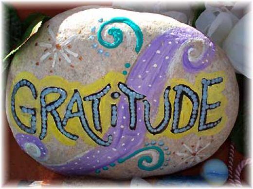 gratitude_rock